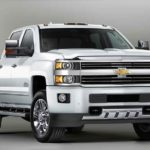How To Adjust Emergency Brake On Chevy Silverado