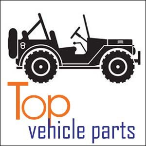 Top Vehicle Parts
