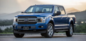 How to Program a Ford Transponder Key with Only One Key